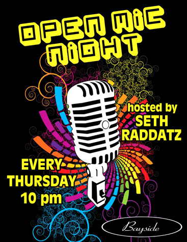 bs-open-mic-night